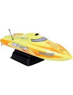 Navomodel RC ProBoat Recoil 26 Brushless Deep-V RTR