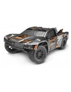 Automodel RC Hpi Jumpshot SC RTR 1/10 2WD