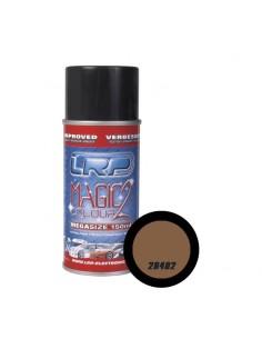 Spray Vopsea Lexan LRP Cupru 150ml