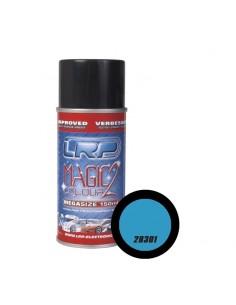 Spray Vopsea Lexan LRP Albastru Deschis 150ml