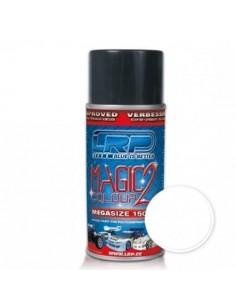 Spray Vopsea Lexan LRP Alb 150ml