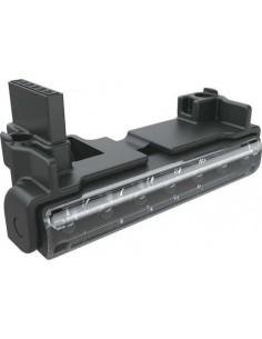 Sistem LED Latrax Alias 1.6x5mm