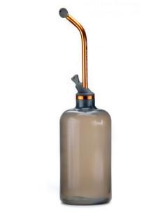 Sticla combustibil profesionala Absima 500ml PRO