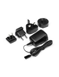Incarcator Pack Receptie HPI 330mAh