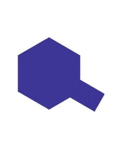 Vopsea Lexan Tamiya PS 10 Purple