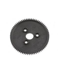 Traxxas Spur Gear (68T/0.8M)
