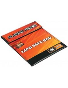 Punga Lipo Hpi Plazma Pouch Lipo safe bag (18x22cm)