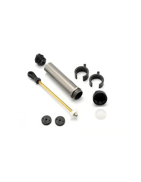 Set telescoape HPI BIG BORE ALUMINU(Asamblate/SAVAGE)