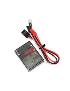 Controller RC4WD cu fir pentru Winch Warn Electric