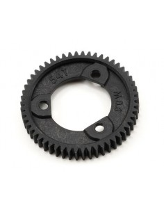 Spur Gear Diferential Central 32P54T Traxxas