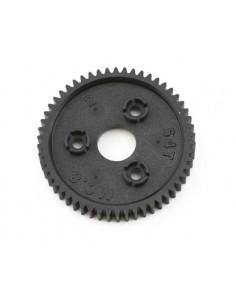 Spur Gear Traxxas (54 Dinti/0.8M)