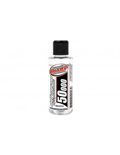 Ulei Siliconic Pur Diferential 75000CPS Team Corally - 60ml