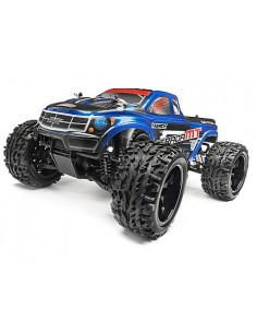Automodel Electric RTR 1/10 Maverick Strada MT Evo - Monster Truck