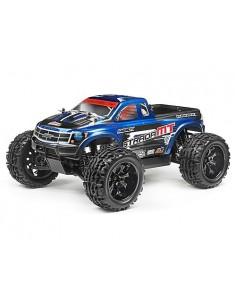 Automodel Maverick Strada MT Evo 1/10 RTR Electric Monster Truck