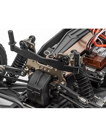 Automodel Electric RTR 1/10 Maverick Strada MT Evo - Monster Truck