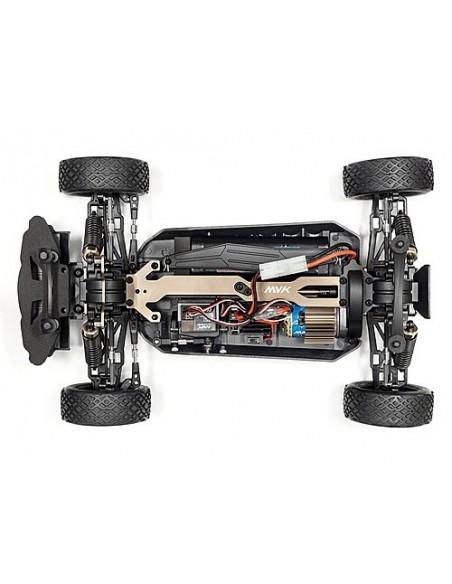 Automodel Electric RTR 1/10 Maverick Strada DT - Desert Truck
