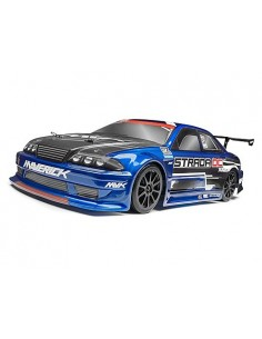 Automodel Electric RTR 1/10 Maverick Strada DC - Drift