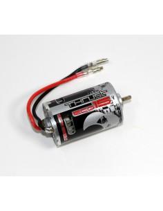 Motor Electric cu Perii Absima 550Size - 15T