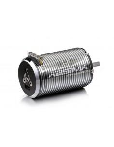 Motor Brushless 1:8 Revenge CTM 2300KV Absima