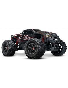 Automodel Traxxas X-Maxx 8S 1:5 4WD TQi Brushless TSM RTR