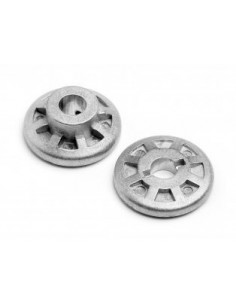 SET SLIPPER HUB HPI Savage XS