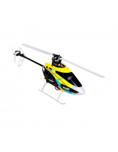 Blade 200 S RTF with SAFE Technology