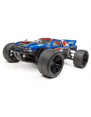 Automodel Electric RTR 1/10 Maverick Strada XB - Buggy