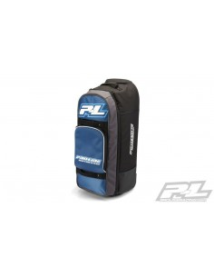 Pro-Line Travel Bag for Pro-Line Enthusiasts