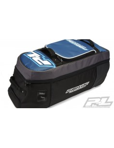 Pro-Line Travel Bag for Enthusiasts 2017