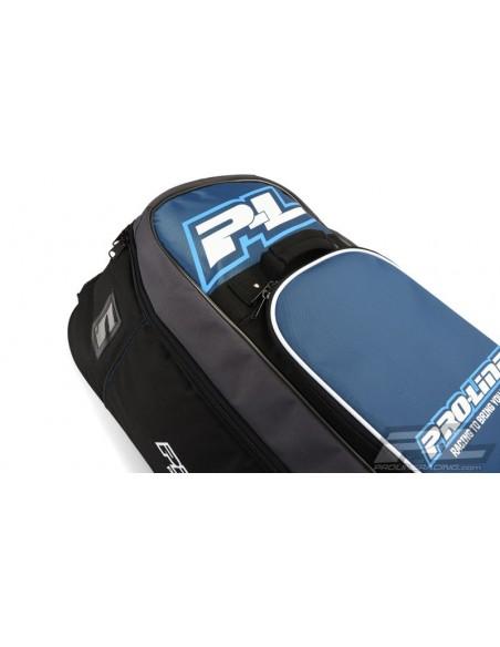 Geanta transport Proline 2017 Travel Bag