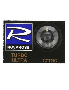 Bujie Novarossi 6 Turbo Corp Lung Ultra (Medium)