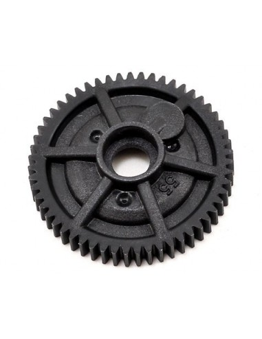 Spur Gear 45 Dinti / 48DP Traxxas 1/16