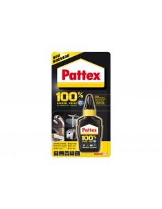 Adeviz Pattex 100% Multi-Power Universal