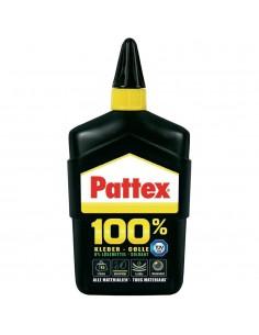 Adeviz Pattex Multi Universal (50g)