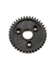 Spur Gear Traxxas Revo 40 Dinti (1M)