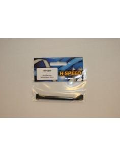 Cablu Senzor HSP Ultra Flex 75mm (1buc)