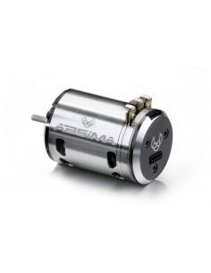 """Motor Brushless Sensored 1:10 """"Revenge CTM"""" 8.5T"""
