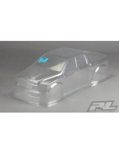 Caroserie Proline Ram 1500 (Nevopsita/ E-MAXX, T-MAXX 3.3, REVO 3.3, Savage & SUMMIT)