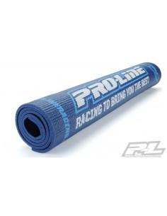 Pit Mat Roll-Up Pro-Line