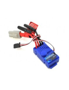 Regulator de Turatie Traxxas Latrax