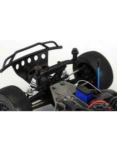 Set Suporti Caroserie Extinsi Proline Slash 4WD (Fata/Spate)