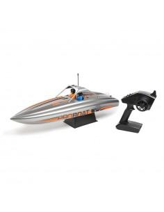 """Navomodel Proboat River Jet 23"""" RC Boat RTR"""