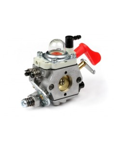 Carburator (WT-668) HPI Baja