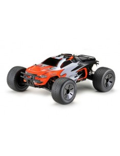 Automodel KIT 1:10 EP Truggy AT2.4KIT 4WD RC