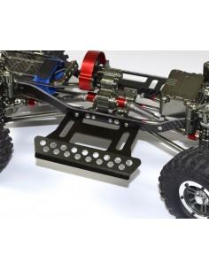 Set praguri aluminiu Absima pentru Crawler/Trail 2buc