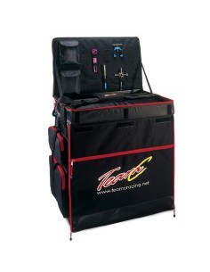 Geanta transport troller Team C Car Bag