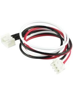 Prelungire Cablu Balansare Baterii 2S XH (30cm/AWG22)