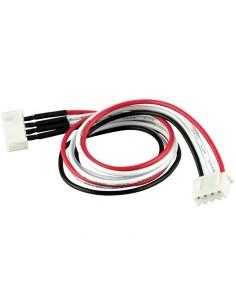 Prelungire Cablu Balansare Baterii XH 3S (30cm/AWG22)