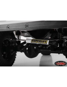 Stabilizator directie Superlift 65-90mm RC4WD