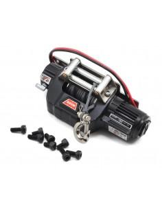 """Winch RC4WD licenta """"Warn"""" 9.5cti Scara 1/10 Electric"""